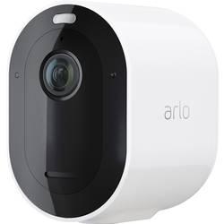 Image of ARLO Arlo Pro 3 VMC4040P VMC4040P-100EUS WLAN IP-Zusatzkamera 2560 x 1440 Pixel