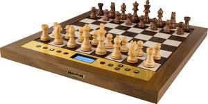 Online Schachcomputer