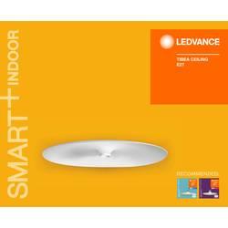 SMART + LEDVANCE TIBEA CEILING E27(2)