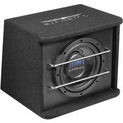 Box na subwoofer do auta Hifonics TS-200R, 400 W