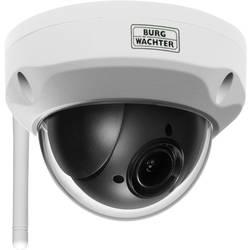 Bezpečnostná kamera Burg Wächter BURGcam ZOOM 3061, LAN, Wi-Fi, 1920 x 1080 Pixel