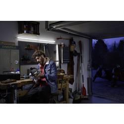 LED podhľadové svetlo LEDVANCE LED Switch Batten L 4058075266742, 8 W, 57.3 cm, N/A, biela