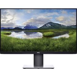 Dell P2720D LED monitor 68.6 cm (27 palca) 2560 x 1440 Pixel QHD 5 ms HDMI ™, DisplayPort, USB 3.2 Gen 1 (USB 3.0), USB 2.0 IPS LED