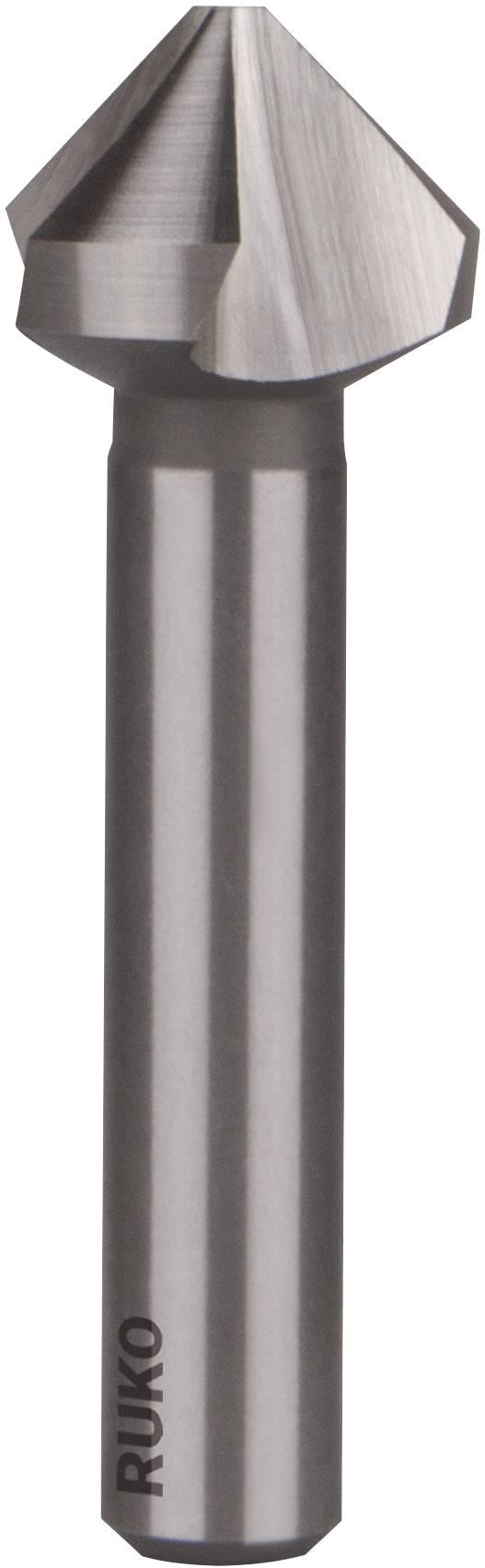 Bosch Kegelsenker Werkzeugstahl