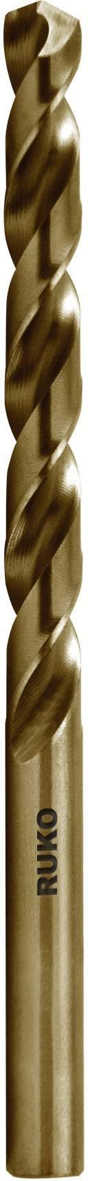 Stück 1 HSS-E DIN 338 Edelstahlbohrer Co 5/% Ø 5,1 mm