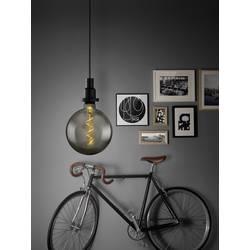 LED žiarovka OSRAM 4058075270046 230, E27, 5 W, teplá biela, A (A ++ - E), tvar glóbusu, 1 ks