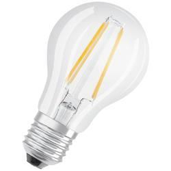LED žiarovka OSRAM 4058075819290 230 V, E27, 7 W, teplá biela, A ++ (A ++ - E), tvar žiarovky, 3 ks