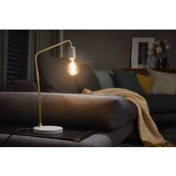 LED žiarovka OSRAM 4058075114883 230, B22d, 7 W, teplá biela, A ++ (A ++ - E), tvar žiarovky, 1 ks