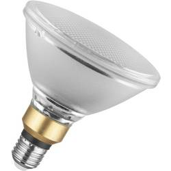 LED žiarovka OSRAM 4058075264083 230 V, E27, 12.5 W, teplá biela, A + (A ++ - E), reflektor, 1 ks