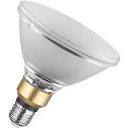 LED žiarovka OSRAM 4058075264069 230, E27, 13 W, teplá biela, A + (A ++ - E), reflektor, 1 ks