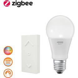 LED žiarovka (štartovacia sada) LEDVANCE Smart+ SMART HOME KITS, 10 W, N/A