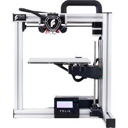 Stavebnice 3D tlačiarne FELIX Printers Tec 4.1 - DIY Kit Single Extruder