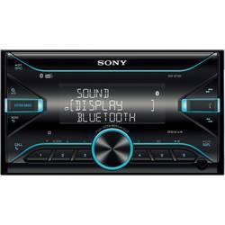 Autorádio Sony DSX-B710KIT