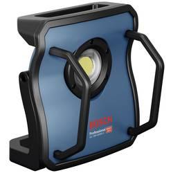 Stavebný reflektor Bosch Professional GLI 18V-10000 C 0601446900, čierna, modrá