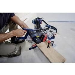 Kapovacia, pokosová a stolová kotúčová píla Bosch Professional GCM 18V-216 0601B41000