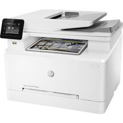 Farebná laserová multifunkčná tlačiareň HP Color LaserJet Pro MFP M282nw, ADF, LAN, Wi-Fi, USB