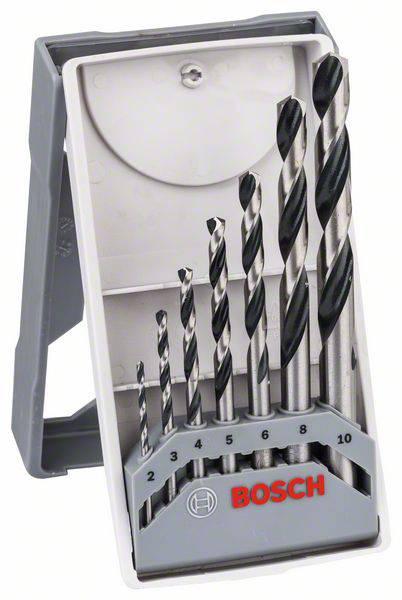 1 x HSS Spiralbohrer 14,0 mm reduziert  HSS-R Metall Bohrer HSS-RN rollgewalzt