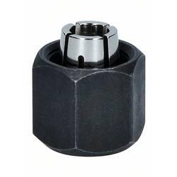 Klieština s prevlečnou maticou, 1/4 palca, pre frézu na hrany Bosch Bosch Accessories 2608570142