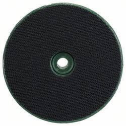 Držiak diamantového leštiaceho kotúča M10, 100 mm, 6 mm Bosch Accessories 2608603440 1 ks