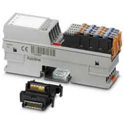 I / O modul Phoenix Contact AXL F DO8/2 2A XC 1H 1035427, 5 V/DC
