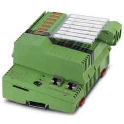Riadiaci modul Phoenix Contact ILC 191 ME/AN 2700074, 24 V/DC
