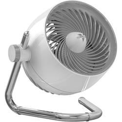 Stolný ventilátor Vornado Vornado Pivot 5, biela