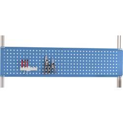 Manuflex LZ8272.5012