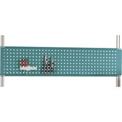 Manuflex LZ8275.5021
