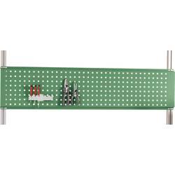 Manuflex LZ8272.6011