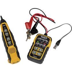 Klein Tools PRO-Kit VDV500820