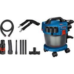 Cyklónový vysávač Bosch Professional GAS 18V-10 L, 4-farebný