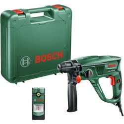Image of Bosch Home and Garden PBH -Bohrhammer mit Ortungsgerät 230 V 300 W