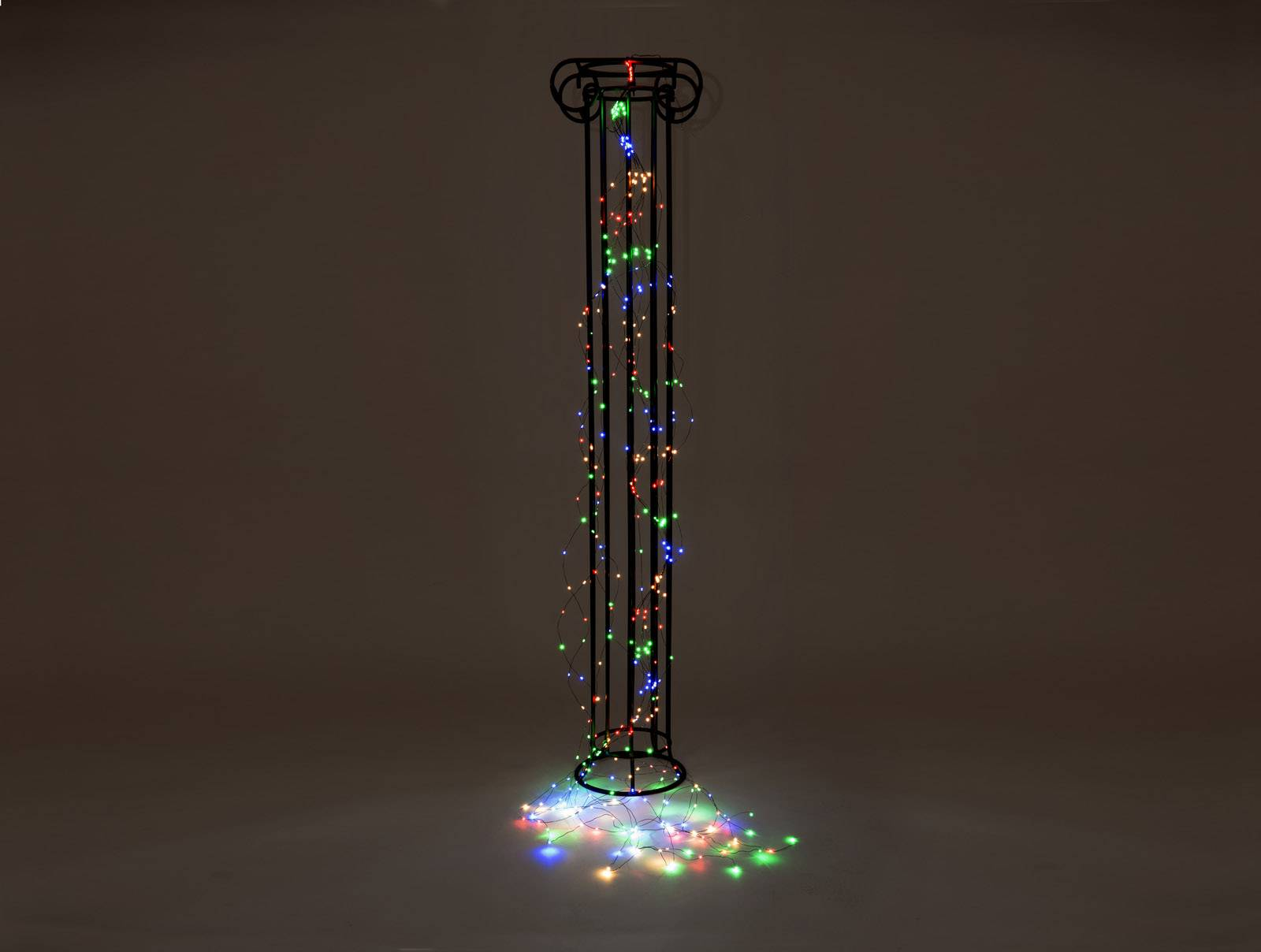 izdelek-eurolite-50499273-grozdasta-svetlobna-veriga-znotrajzunaj-e