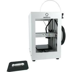 3D tlačiareň Renkforce Basic 3