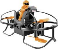 Mini Drohne mit geringem Gewicht
