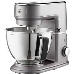 Kuchynský robot WMF 430 W, tmavosivá
