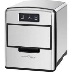 Výrobník ľadu Profi Cook PC-EWB 1187, 1.7 l