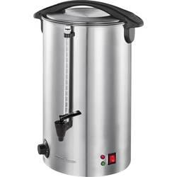 Automat na teplé nápoje Profi Cook PC-HGA 1196 501196, 1500 W, nerezová oceľ