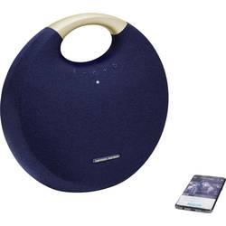 Bluetooth® reproduktor JBL Harman Onyx Studio 6 vodotesný, modrá