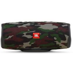 Bluetooth® reproduktor JBL Harman Charge4 vodotesný, čierna
