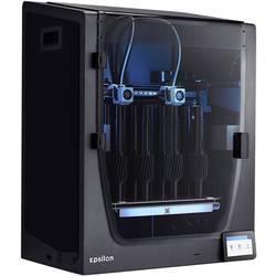 Image of BCN3D Epsilon Dual Extrusion 3D Drucker