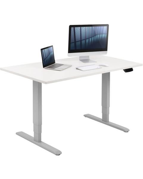 Höhenverstellbare Schreibtische für ergonmisches Arbeiten