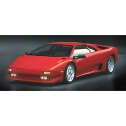 Model auta, stavebnica Italeri Lamborghini Diablo 3685, 1:24