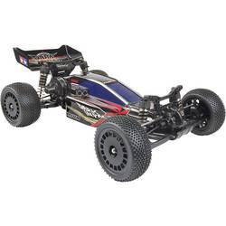 Tamiya Dark Impact Brushed 1:10 RC Modellauto Elektro Buggy Allradantrieb (4WD) Bausatz*