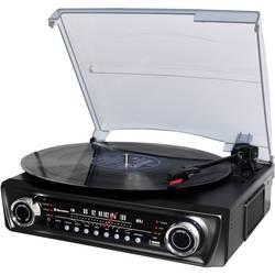 Gramofóny
