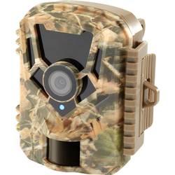 Fotopasca Renkforce RF-HC-100, 16 Megapixel, funkcia zrýchleného snímania, maskáčová hnedá