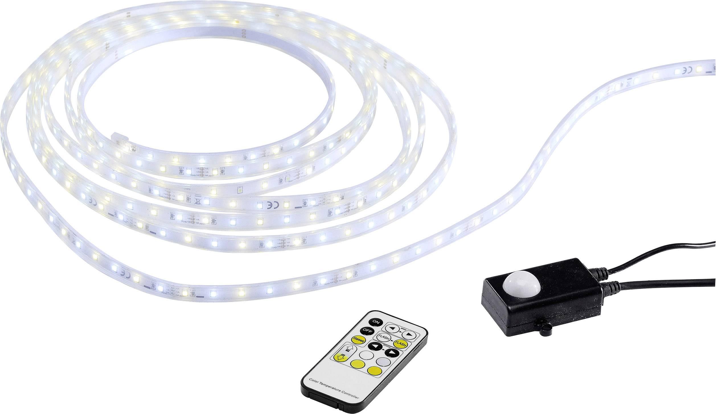 izdelek-leuchtendirekt-teania-svetlobna-cev-5000-mm