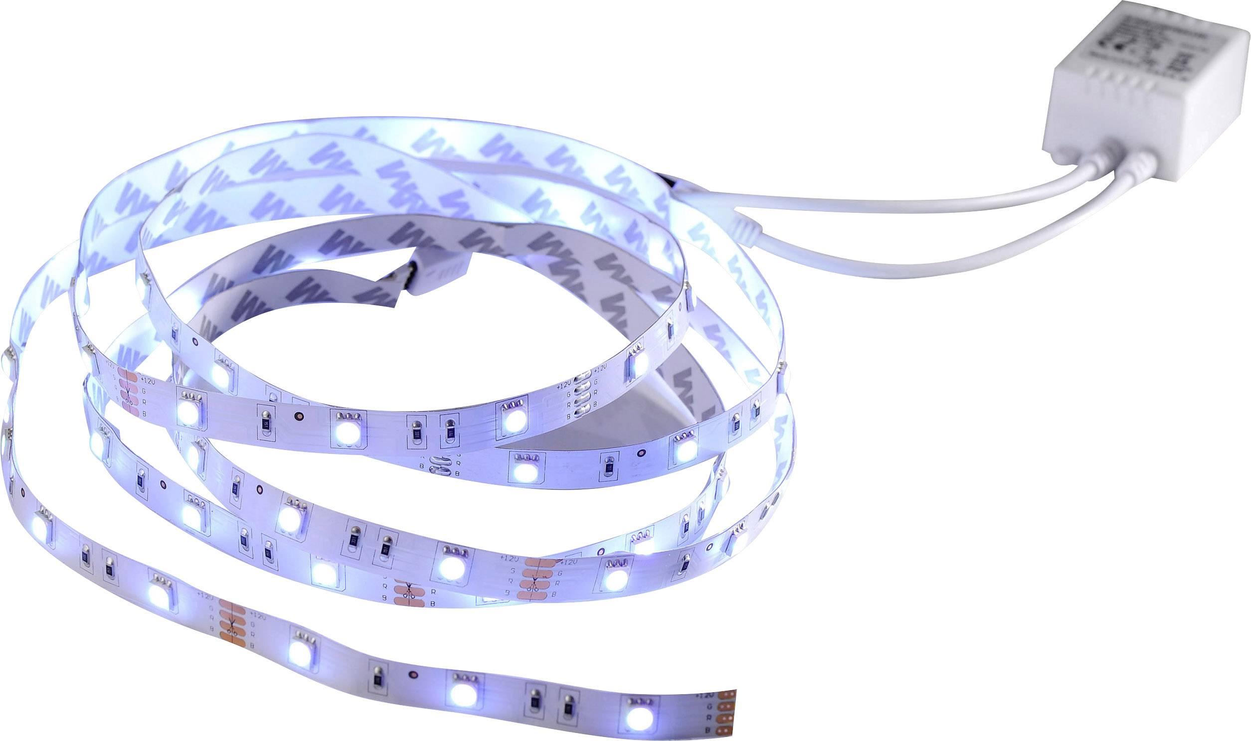 izdelek-leuchtendirekt-teania-svetlobna-cev-10000-mm