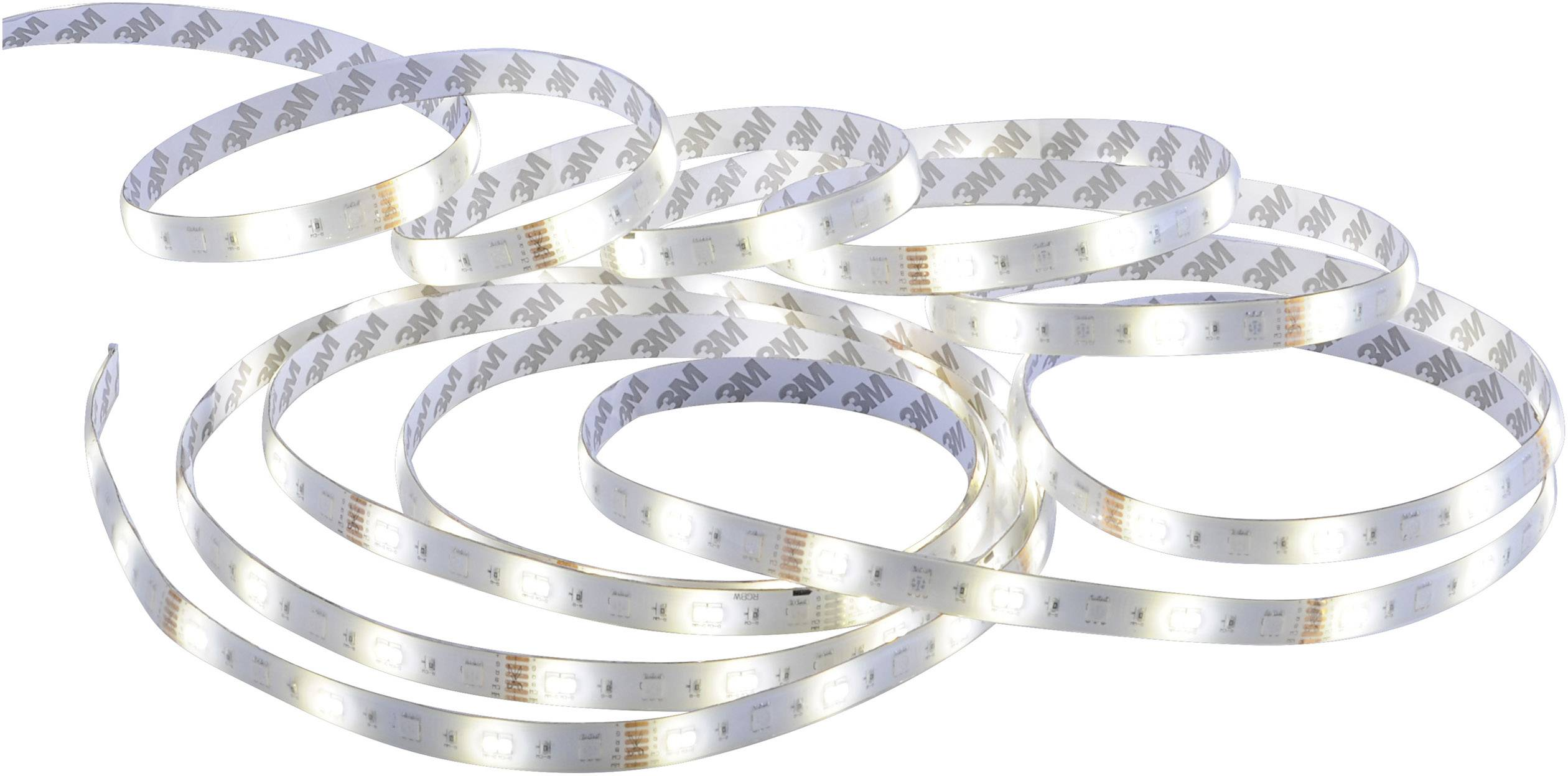 izdelek-leuchtendirekt-lolasmart-fritz-svetlobna-cev-5000-mm