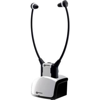In-Ear Funk Kopfhörer